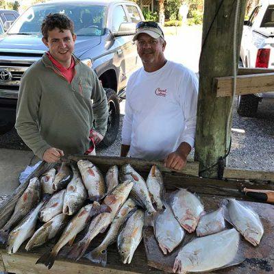 redfish-calcasieu-lake-16
