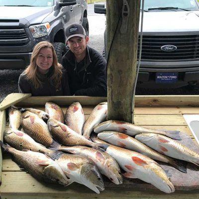 redfish-calcasieu-lake-21