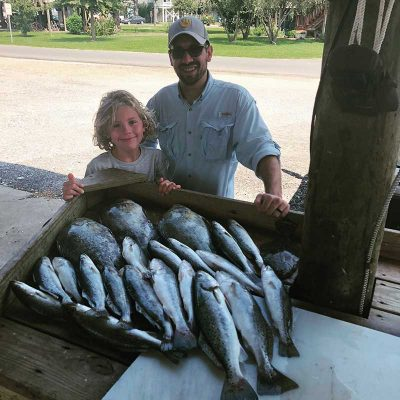 speckled-trout-big-lake-4