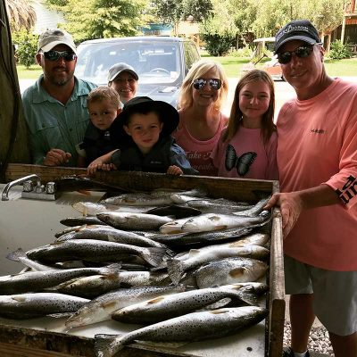 speckled-trout-big-lake-5