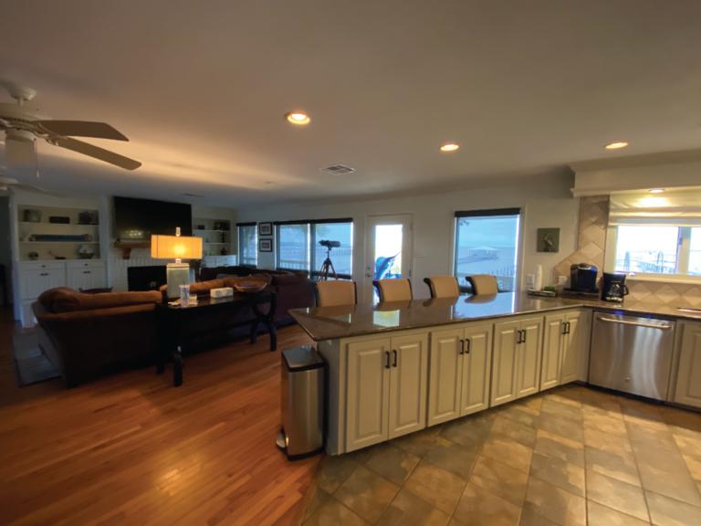 open-floor-plan